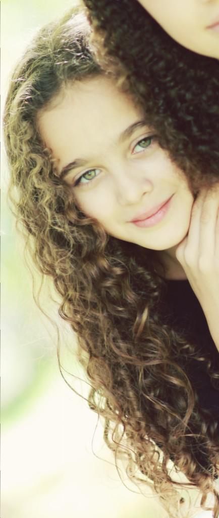 Claudia62