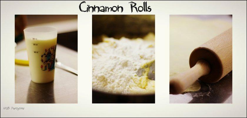 Cinnamon Rolls1