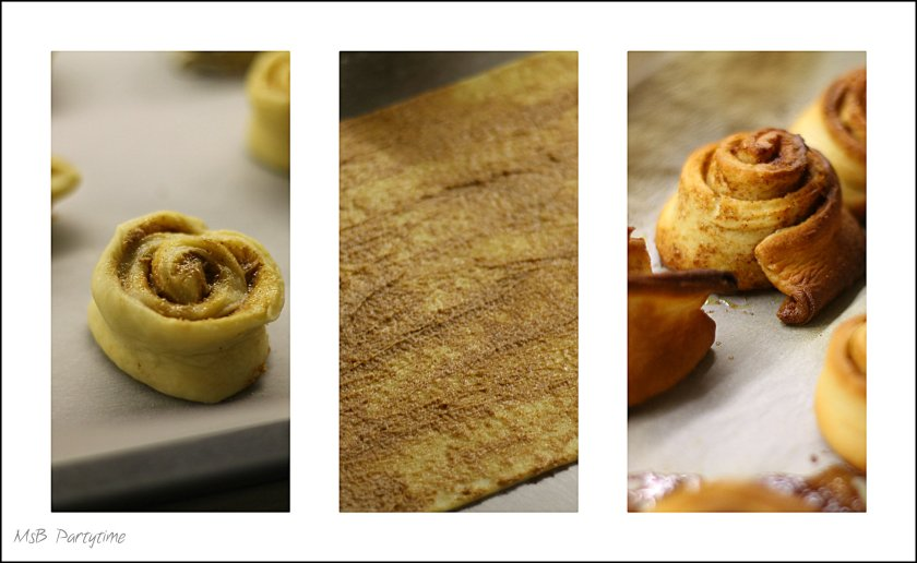 Cinnamon rolls3
