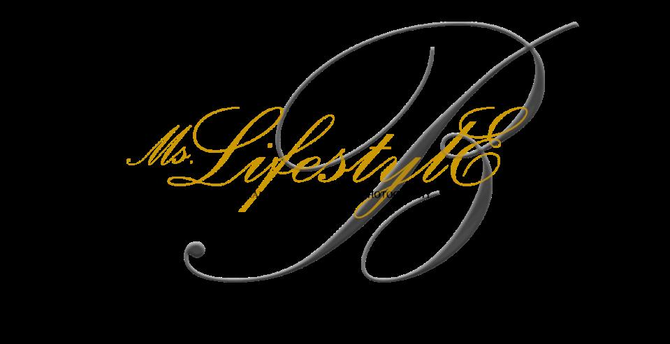 MSBLifestyle new Logo - wihtout background