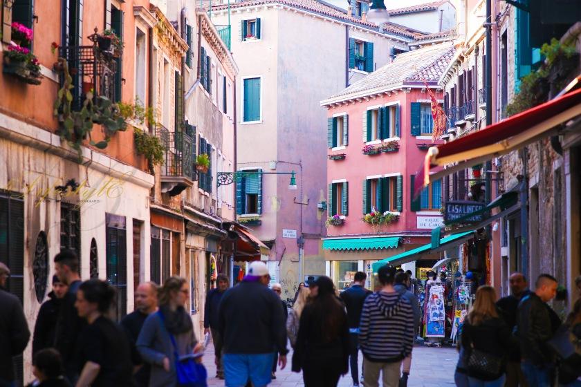 Venice, Verona, Milan-17