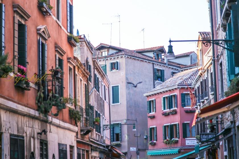 Venice, Verona, Milan-18