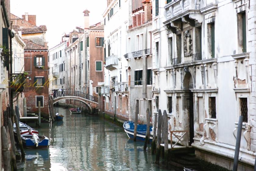 Venice, Verona, Milan-19