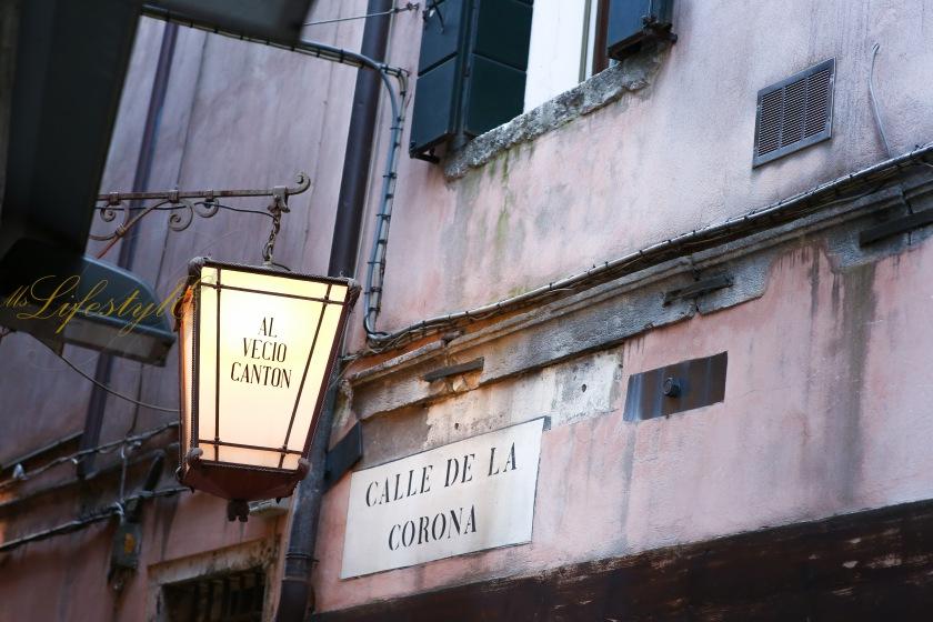 Venice, Verona, Milan-20