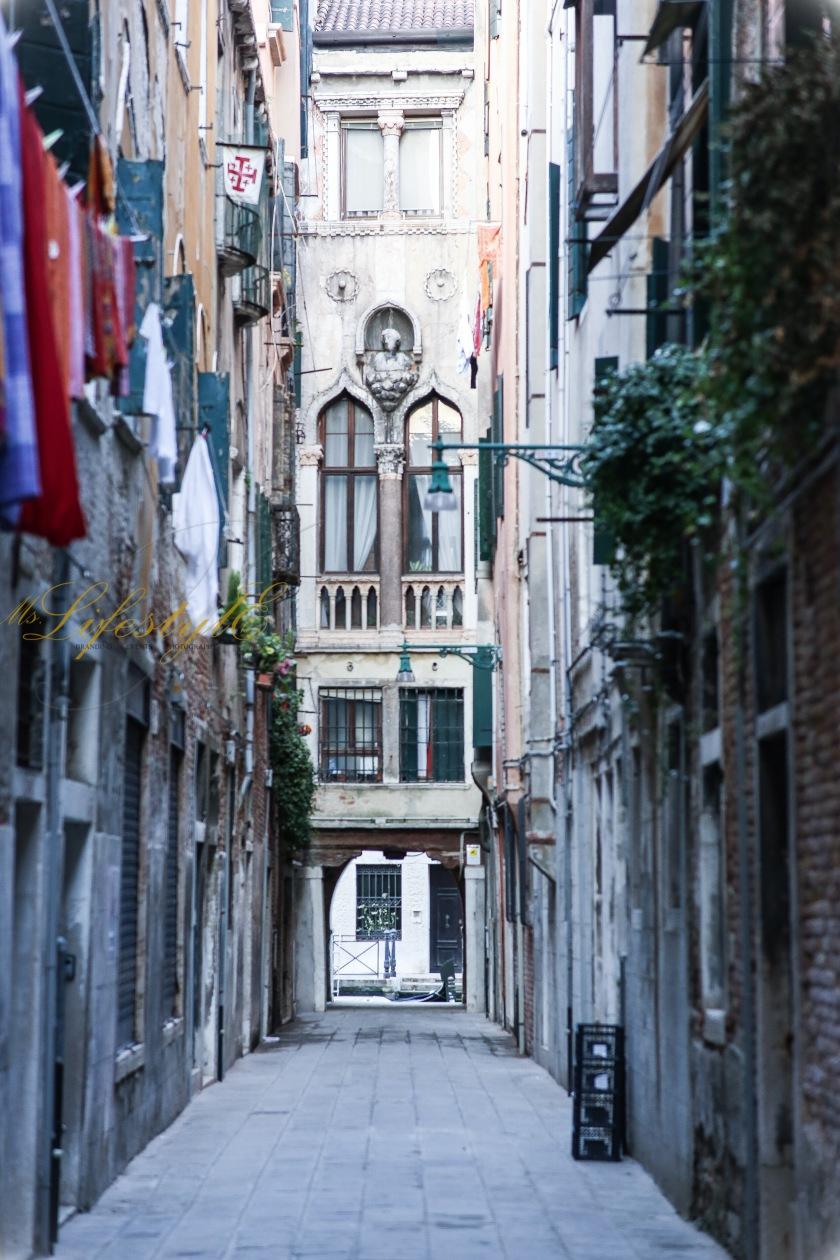 Venice, Verona, Milan-21