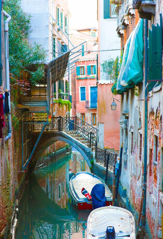 Venice, Verona, Milan-22