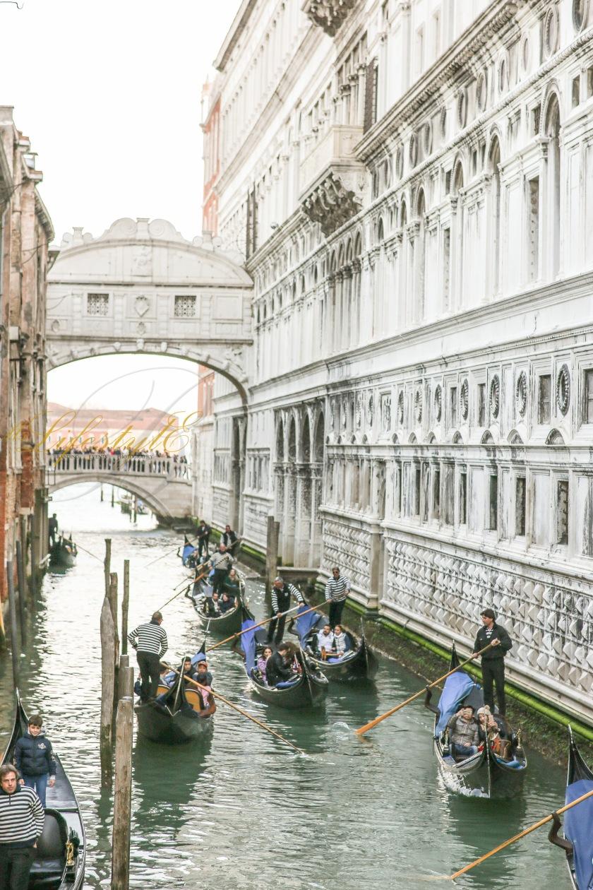 Venice, Verona, Milan-23