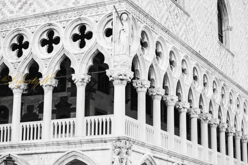 Venice, Verona, Milan-25