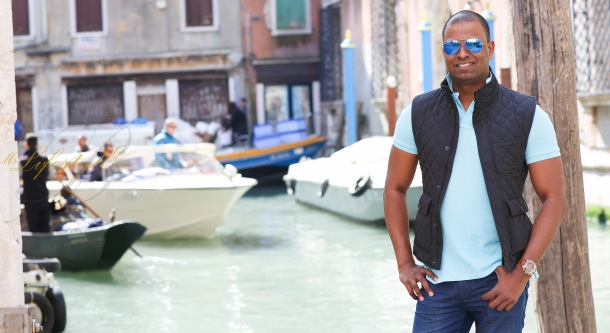 Venice, Verona, Milan-6