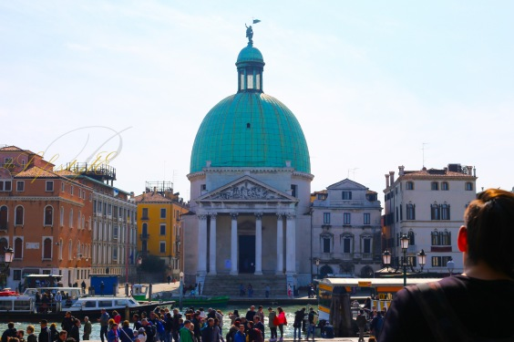 Venice, Verona, Milan-73