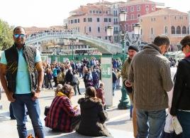 Venice, Verona, Milan-75