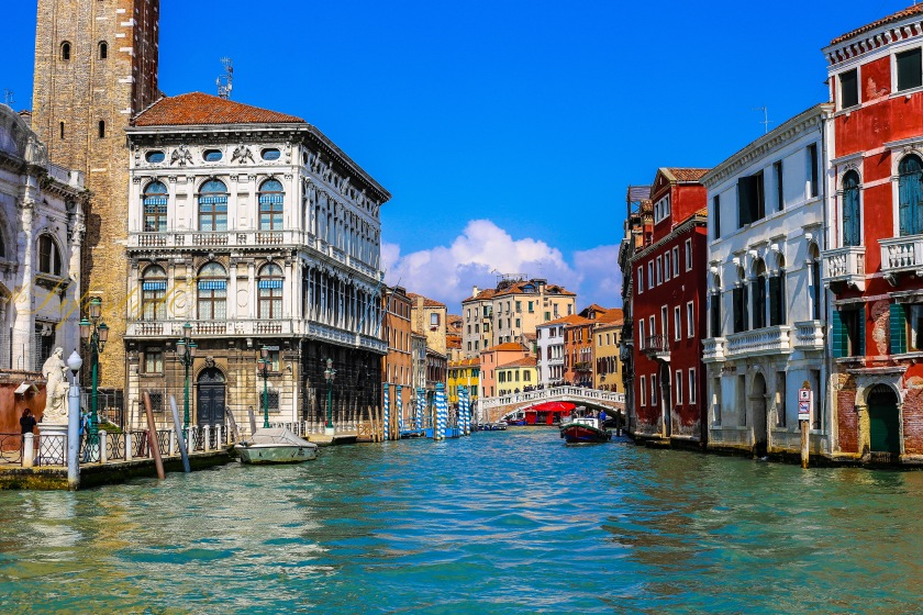 Venice, Verona, Milan-76