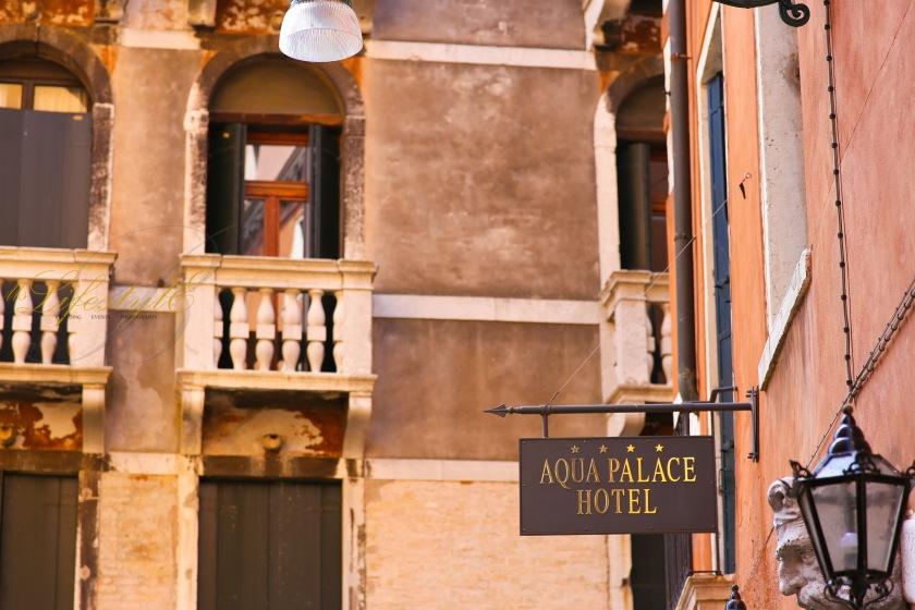 Venice, Verona, Milan-80
