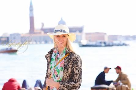 Venice, Verona, Milan-9
