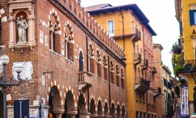 Verona (10 of 14)