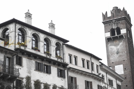 Verona (11 of 14)