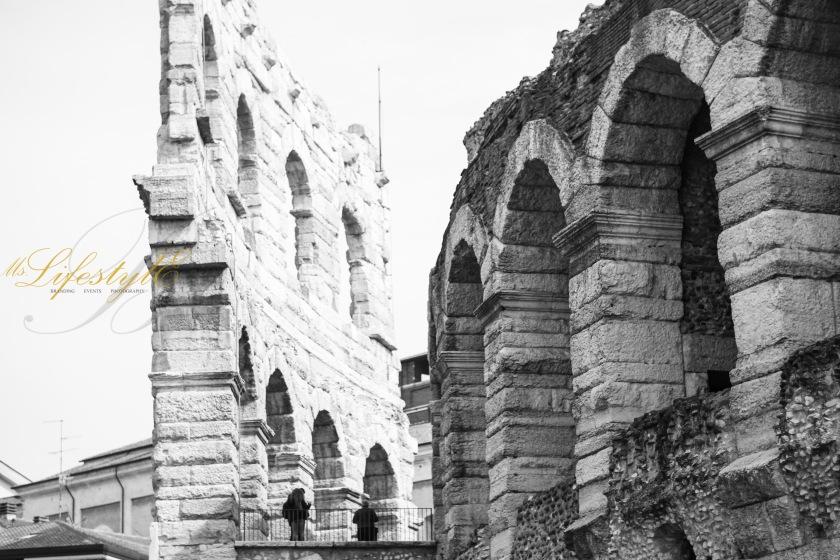 Verona (3 of 14)