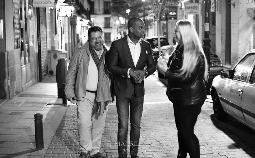 Madrid Blog -11