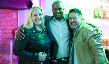 Madrid Blog -12