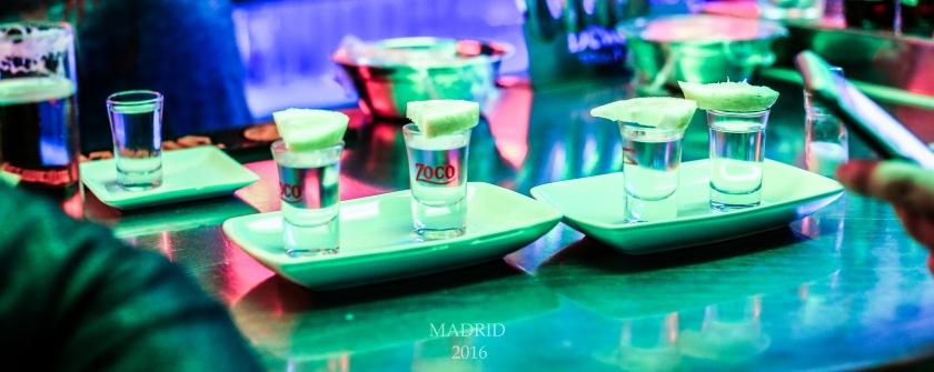Madrid Blog -14
