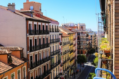 Madrid Blog -15
