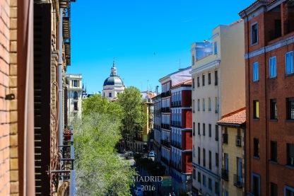 Madrid Blog -16