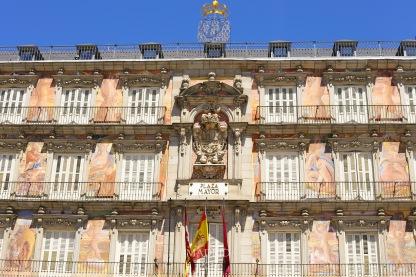 Madrid Blog -17