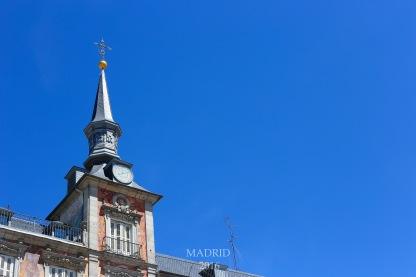 Madrid Blog -18