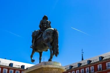 Madrid Blog -20