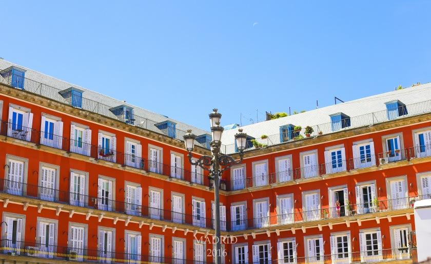 Madrid Blog -21