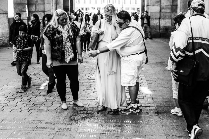Madrid Blog -23
