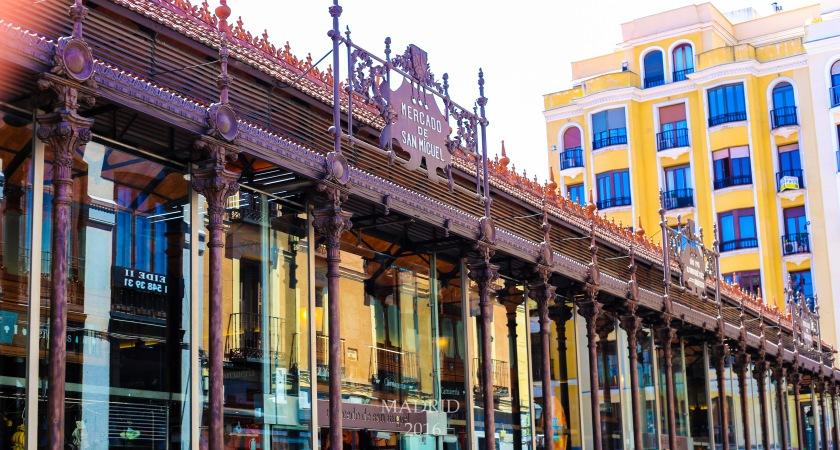 Madrid Blog -24