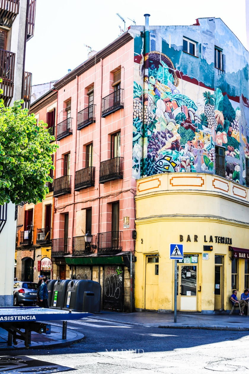 Madrid Blog -42