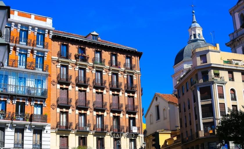 Madrid Blog -46