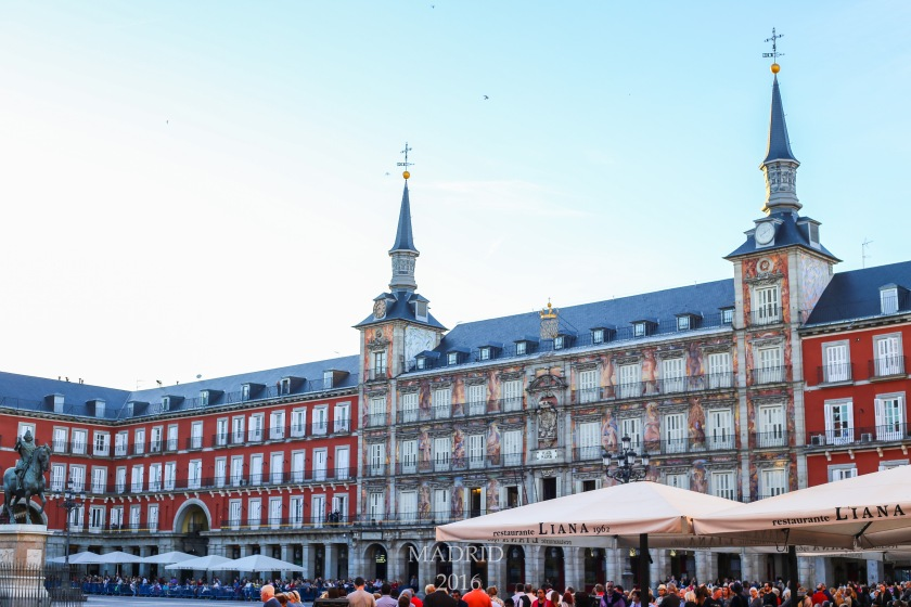Madrid Blog -48