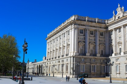 Madrid Blog -57