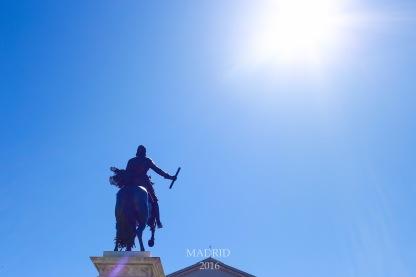 Madrid Blog -58