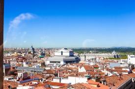 Madrid Blog -60