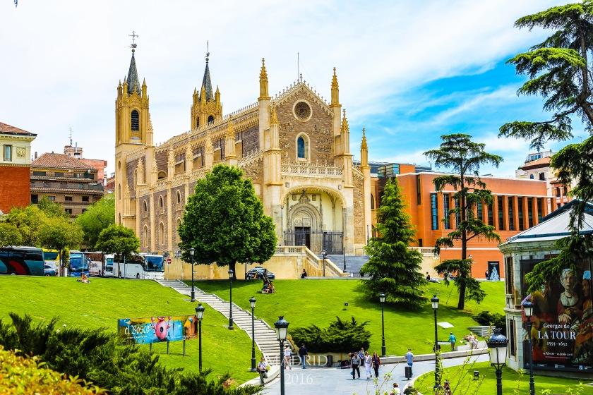 Madrid Blog -89