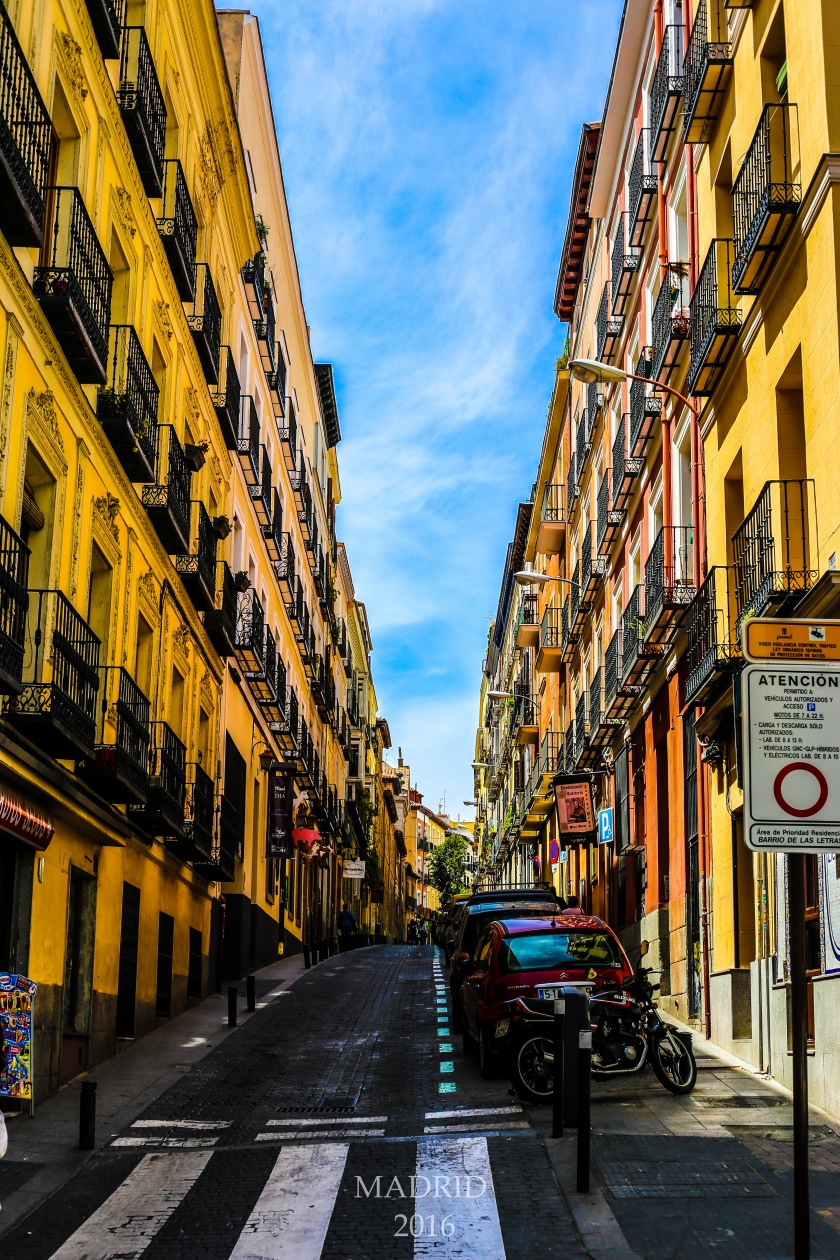 Madrid Blog -92