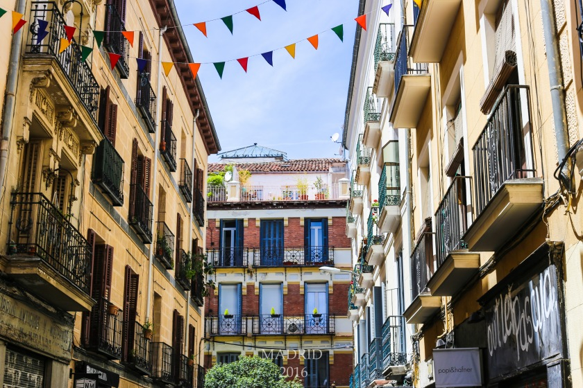 Madrid Blog -95