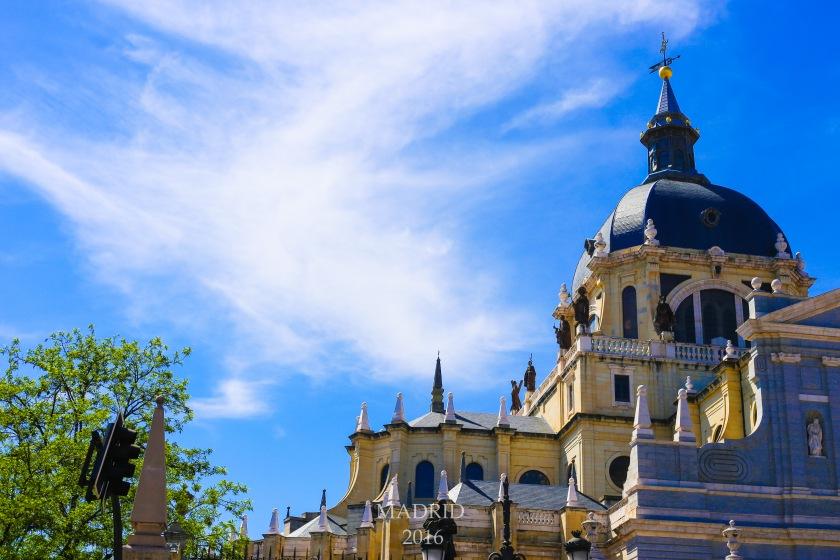 Madrid Blog -97